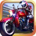 终极摩托车游戏手机版下载 v1.0