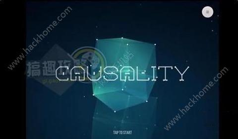 因果手游第1关通关攻略 Causality第1关图文攻略[多图]图片1