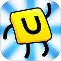 Letter Up游戏手机版 v1.0.1