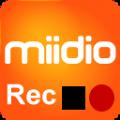 原音录音机app手机版 v2.4.1