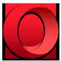 Opera Mobile浏览器国际版store中文下载 v42.3.2246.113338