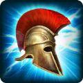 帝国罗马战争手游