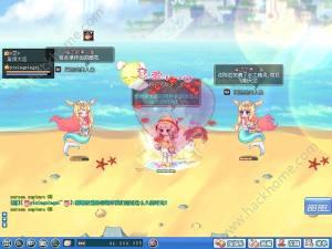 彩虹岛手游图1