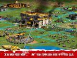 帝国2英雄奇兵游戏手机版下载 v1.5.0