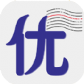 优奇美网上精品商城官方下载手机版app        v1.0