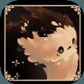 Iter游戏官方安卓版 v1.1