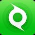 极加速app官网版 v2.8.5