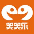 笑笑乐商城app下载软件手机版 v1.1.6