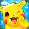 神奇宝贝绿宝石官方安卓手机版 v1.0.7