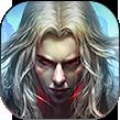 魔法王座官方网站版下载 v3.3