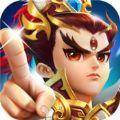 无双西游记下载最新版手机游戏 v1.0