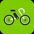 享骑电单车