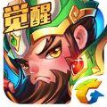 主公不可以腾讯手游官网正式版下载 v2.0