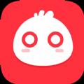 知音漫客破解版软件app下载 v6.2.5