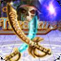 海盜寶藏祖瑪遊戲
