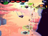 导弹发射者Missileman无限金币钻石内购破解版 v1.0.3