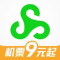 春秋航空app下载手机版 v6.1.7