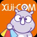西集全球购app手机版下载 v4.1.1
