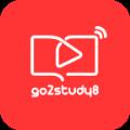学习微课堂官网app v1.7.2