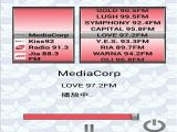 超级电台app手机版 v4.8.0.0.4.0