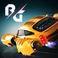 赛车齿轮无限金币内购破解版(Rival Gears Racing) v1.0.4
