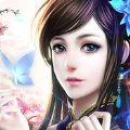 仙剑诀官方网站正式版手机游戏 v1.0.8
