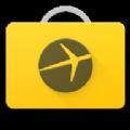 全球定酒店官方平台下载app手机版 v8.11.0