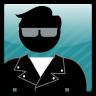 swackett个性天气预报手机版app v1.1.0