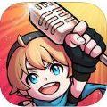 声动战士Vocal Warrior游戏手机版 v1.82