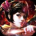 Iron Knights手游官方苹果版 v1.7.3