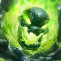 死亡骑士官网正版游戏 v1.0