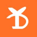 远大驾校app下载手机版 v1.0.0