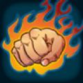 劲爆摇滚之魂游戏手机版(Rockabilly Beatdown) v0.38.0
