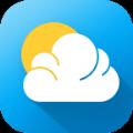 爱尚天气app手机版下载 v2.9.0