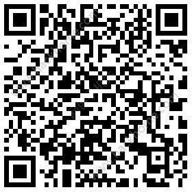 追书神器旧版本3.35哪里下载?追书神器ios旧版本下载地址介绍图片1
