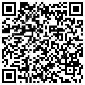 追书神器旧版本3.35哪里下载?追书神器ios旧版本下载地址介绍图片2