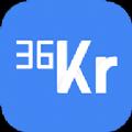 36氪iOS小组件app官方版下载