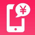 易话费app官网版下载安装 v1.3.15