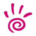 视客眼镜网购物app软件下载手机版 v1.4.0