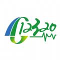 健康贵州12320官网版