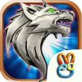 全民狼人杀安卓九游版游戏 v1.0