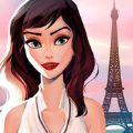 City of Love游戏