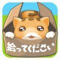 拯救被遗弃的小猫游戏中文汉化安卓版 v1.0