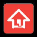丹厦网app下载手机版 v2.0.12.0.1