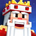 我的世界版皇室战争手游官网正版(Craft Royale) v3.15