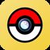 小精灵美化app