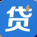 微信�J款平�_