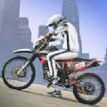 城市摩托车3游戏