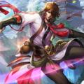 王者荣耀杀卡牌游戏腾讯官网体验版 v1.45.1.6