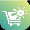 维亿阳光商城app下载手机版 v1.1